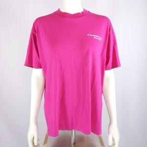 1996 Rockwell Automation tshirt